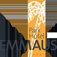 Parkhotel Emmaus