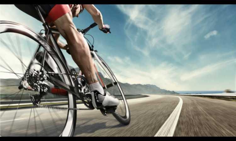 Ciclismo 01 - Parkhotel Emmaus - Losone